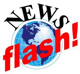 news-flashB