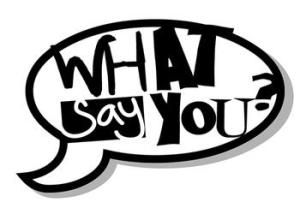 1348304941_whatsayyou_logo_answer_3_xlarge
