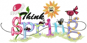 think-spring-clipart-1